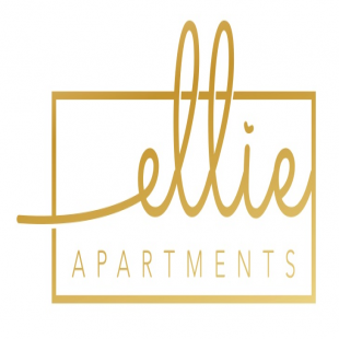 ellie-apartments