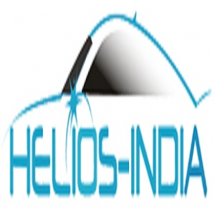 helios-india-rent-a-car-biq