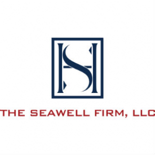 the-seawell-firm-llc