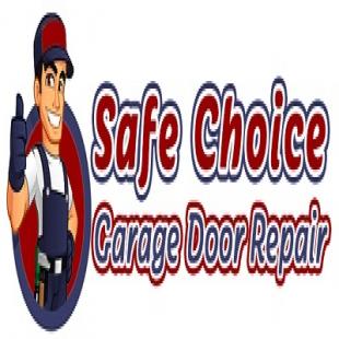 safe-choice-garage-doors