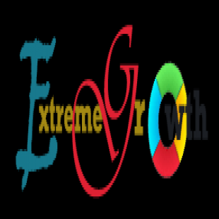 extremegrowth