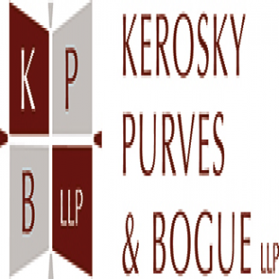 kpb-immigration-law-firm
