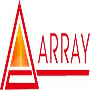 array-apartments
