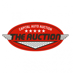 capital-auto-auction