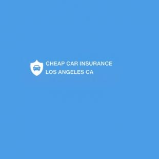 car-insurance-victorville