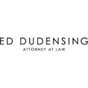 edward-dudensing