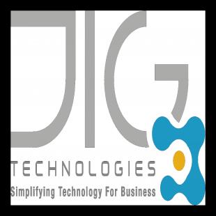 jig-technologies