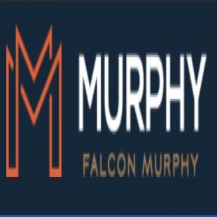 murphy-falcon-murphy-Hev