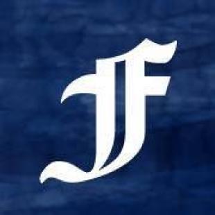 fairmont-private-schools-XbQ