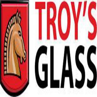 troy-s-glass