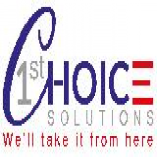 1st-choice-solutions