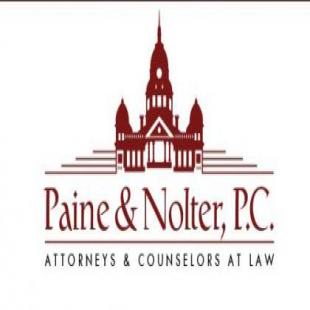 paine-nolter-p-c