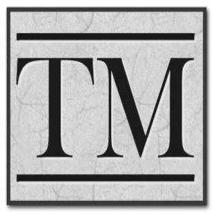 tim-montgomery-cpa-pllc