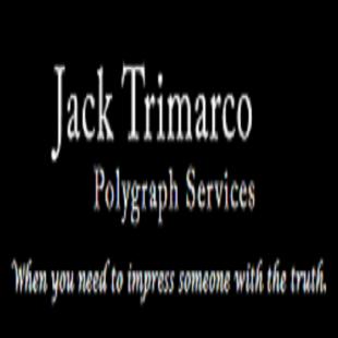 jack-trimarco