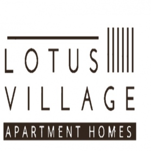 lotus-village-apartments