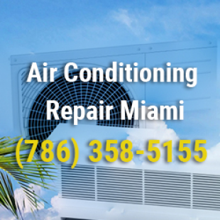 ac-repair-miami-fl