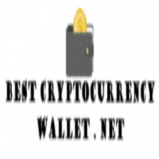 best-cryptocurrency-walle