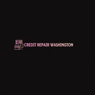 credit-repair-washington
