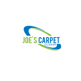 joe-s-carpet-cleaning-and