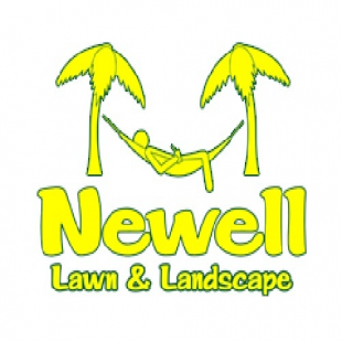 newell-lawn-and-landscape-wHm