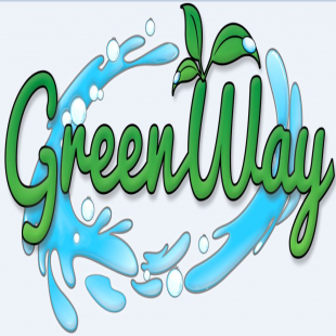 greenway-carpet-cleaning