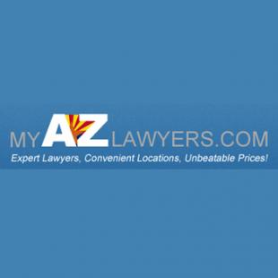 my-az-lawyers-SCV