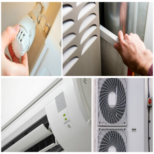 wrich-air-cooling-heating