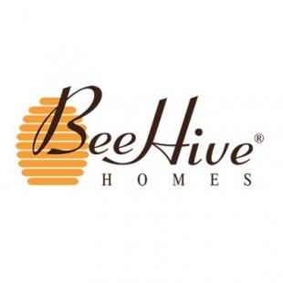 beehive-homes-albuquerque