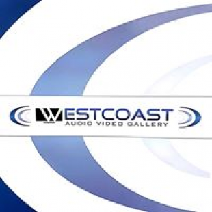 west-coast-av-gallery