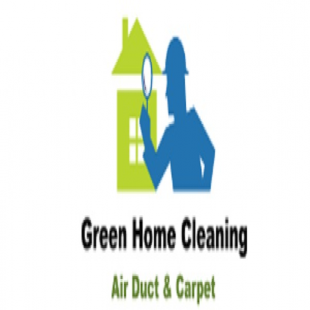 green-home-cleaning