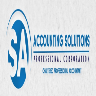 sa-accounting-solutions