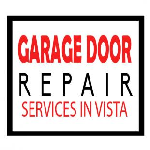 garage-door-repair-vista