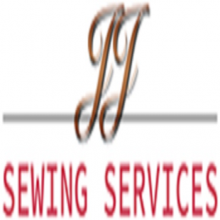 jj-sewing-service