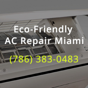 eco-friendly-ac-repair