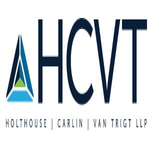 holthouse-carlin-van-tr