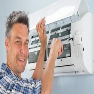 hvac-repairs-pro