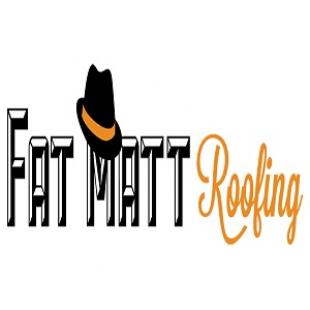 fat-matt-roofing