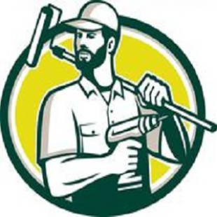 handyman-pros-riverside