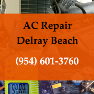 ac-repair-delray-beach
