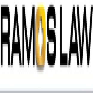 ramos-law