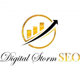 digital-storm-la-seo
