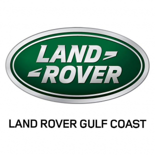 land-rover-gulf-coast