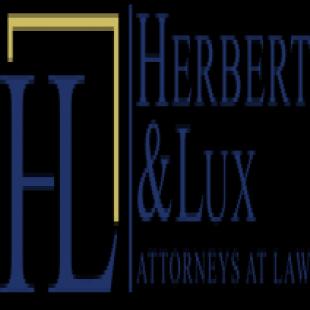 herbert-lux-attorneys