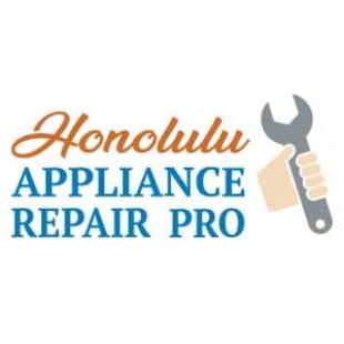 honolulu-appliance-repair-pro