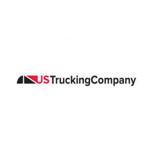 phoenix-trucking-company