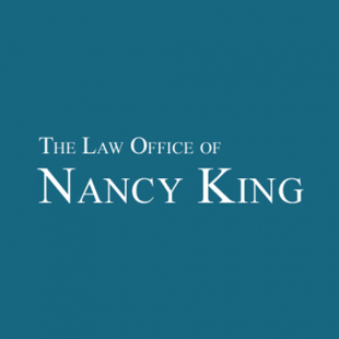the-law-office-of-nancy-king