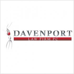 davenport-law-firm-pc