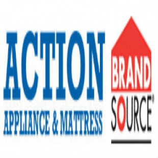 action-maytag