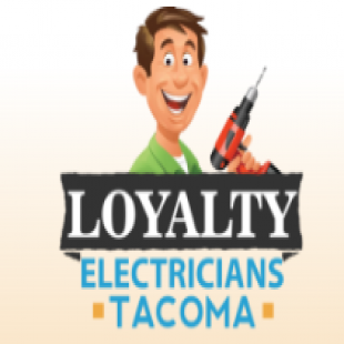 tacoma-electrician