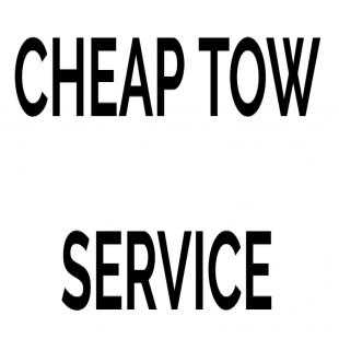 cheap-tow-service